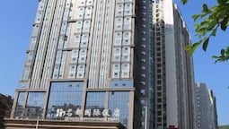 Mingdu International Hotel