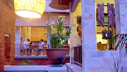 Tetirah Boutique Hotel