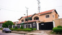 Bellband Apartments Lagos