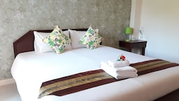 Chumphon Travelodge Hotel