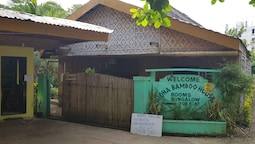 Alona Bamboo House