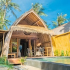 Anahata - Tropical Private Villas