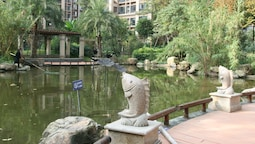 Chengdu - Glorious HomeStay