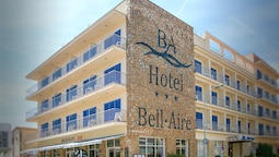 Hotel Bell Aire