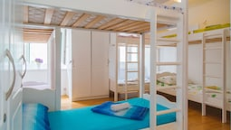 Hostel Marinero - Adults only