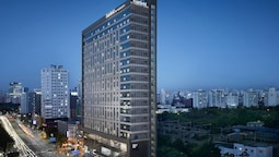 Fairfield by Marriott Seoul