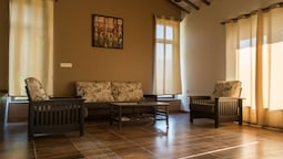 3BHK by Tripvillas Holiday Homes