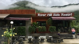 River Hill Side Resort