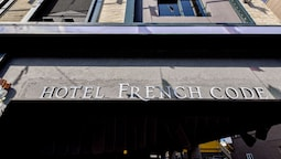 French Code Hotel