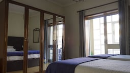 Apartment With one Bedroom in Vila Nova de Gaia, With Wonderful City V