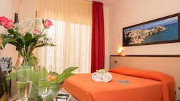 Villa Fenice Bed and Breakfast
