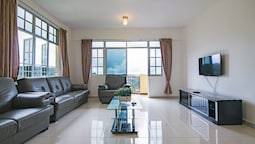 Cameron Highlands Apartment (Crown Imperial) 413