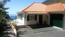 Dream Villa - ETC Madeira