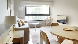 Apartment La Concha Suite 2 by FeelFree Rentals