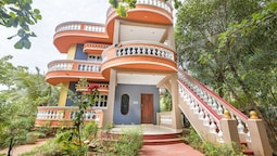 GuestHouser 3 BHK Cottage 26O3