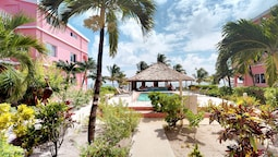 Caribe Island 1 Bedroom 20