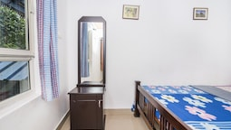 GuestHouser 4 BHK Cottage f269