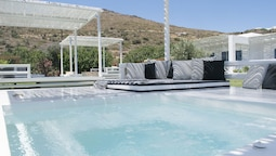 OW Andros - Luxury Suites