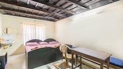 GuestHouser 4 BHK Homestay f531