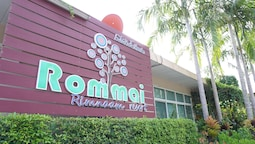Rommai Rimnam Resort