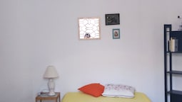 Apartamento Cadiz Pet Friendly
