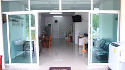 Khaolak Mind Home Hostel - Adults Only