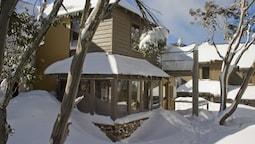 Hotham Sun Apartments