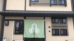 Guest House One More Heart at NARA SHII - Hostel