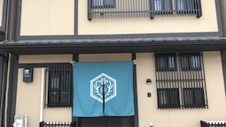 Guest House One More Heart at NARA DEN - Hostel