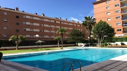 104660 -  Apartment in Lloret de Mar