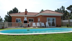 106149 - Villa in Lloret de Mar