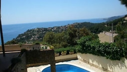 106177 - House in Lloret de Mar