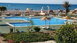 106207 - Apartment in Vera Playa