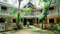 Koh Chang Riverside Resort