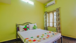 OYO 13116 Home Beautiful 2BHK Near Palolem Beach