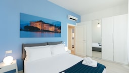 VERBANIA - LUXURY ITALY APARTMENTS