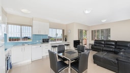 Bel Mare, Unit 1/1 Shoal Bay Road