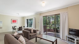 Maeva Lodge, Unit 3/14 Gretel Close