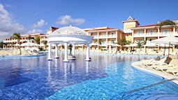 Bahia Principe Grand Aquamarine - Adults Only - All Inclusive