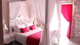 Ala Rosa Alacati Hotel - Adults Only