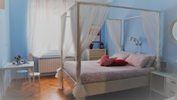 Bed & Breakfast Ventodibora