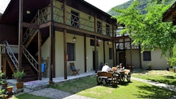 Bi'an Vacation Guesthouse