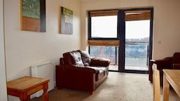 1 Bedroom Apartment Dublin