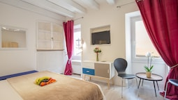 Corte Realdi Boutique Rooms Garda