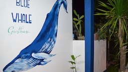 Blue Whale Guesthouse
