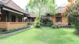 Sunarta House Home Stay