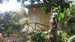 Estalagem Solar Real - Guest House