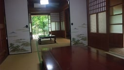 Old Private House KANEYA