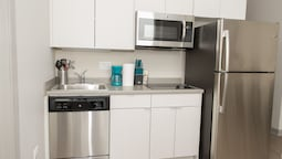 AK Lofts 2 Bed 2Ba Mcormick Wintrust