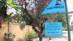 Pine Breeze Holiday Resort